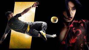 Menaikkan Win Rate Taruhan Sportsbook Online