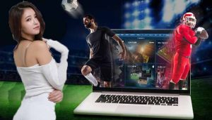Situs Judi Sportsbook Online dengan Keamanan Terbaik