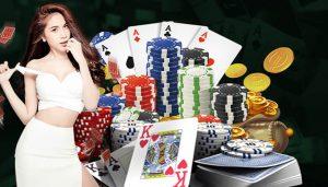 Kesalahan Melakukan Trik Judi Poker Online
