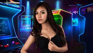 Situs Slot Online Paling Sering Jackpot Online