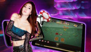 Percepat Kemenangan Bermain Judi Poker Online