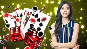 Panduan Pertahankan Kemenangan Poker Online